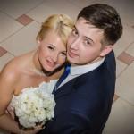 свадебный фотограф Павел Пирожихин