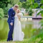 Свадебная и семейная фотосъемка Пирожихин Павел