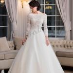 свадебные платья в одинцово