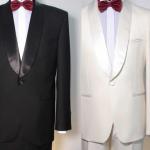 Свадебный костюм от фабрики Франт