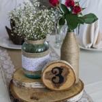 декор свадьбы цены