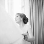 отзывы о фотографах на свадьбу