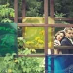 фотосъемка свадьбы фотограф