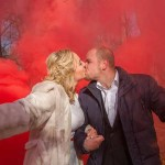 Услуги фотографа на свадьбу — Евгения Брайд