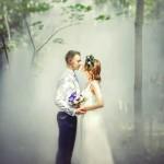 выбор фотографа свадьбу