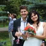 Свадебные фотографии стали поводом для суда