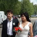 плохой свадебный фотограф