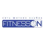 fitness on