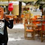 ресторан в одинцово на свадьбу