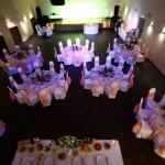 свадьба в загородном отеле подмосковья