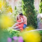 Свадебная и семейная фотосъемка Анастасия Хроликова