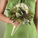 Цветы от Вероники — Оформление свадеб