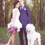 Свадебное агентство Art Group Moskva