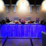 Ресторан для свадьбы в Одинцово