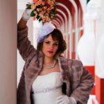 Макаров Сергей свадебный фотограф