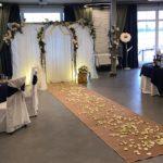 Свадебное декорирование и аксессуары DayDream