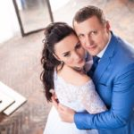 анастасия бут поющая ведущая на свадьбу
