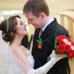 Елизавета Кислякова свадебный фотограф