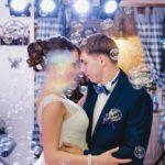 Фотограф на свадьбу Евгений Ловков