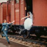 свадебный фотограф евгений ловков