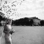 N-Studio видео и фотосъёмка свадеб