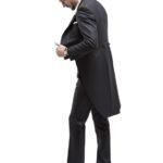 Студия индивидуального пошива мужских костюмов