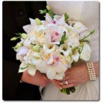 оформление свадеб в одинцово)