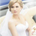 Свадебный фотограф Вишнивецкий Андрей