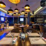 Ресторан Дилижанс