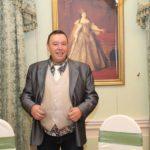 тамада валерий шустиков