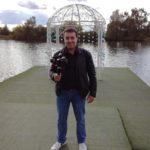фотограф и видеограф Light Flight Studio