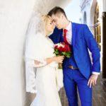 Фотографии от Юлии. Семейный фотограф.