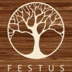 Ресторан европейской и авторской кухни Festus
