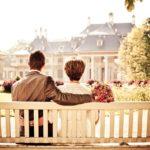 Россиянам разрешат самим назначать дату бракосочетания