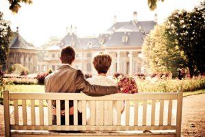 Вступающим в брак дадут свободу выбора