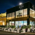 Ресторан Wine & Crab Барвиха
