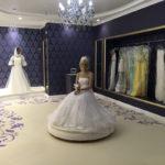 Свадебный салон La Novia в Одинцово