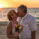 Как организовать свадьбу немолодых жениха и невесты?