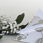 Идеи свадебных подарков для друзей и родственников