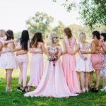 Кого выбрать тамадой на свадьбу?