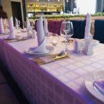 Папа-Граппа ресторан итальянской кухни