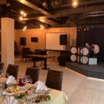 Банкетный зал в Одинцово