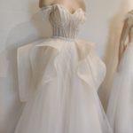 Свадебный салон «Ева»
