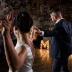 свадебное агентство ксении мироновой максим и екатерина