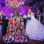 а. никольский фотограф на свадьбу