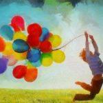 всемшарик рф доставка шаров в москве