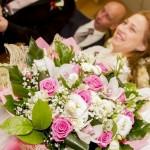 фотограф и оператор на свадьбу