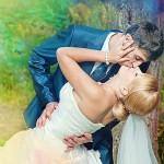 организовать свадьбу в одинцово