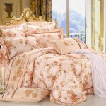 постельное белье одинцово