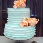 торт на свадьбу в одинцово